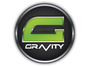 plugin wordpress gravityforms