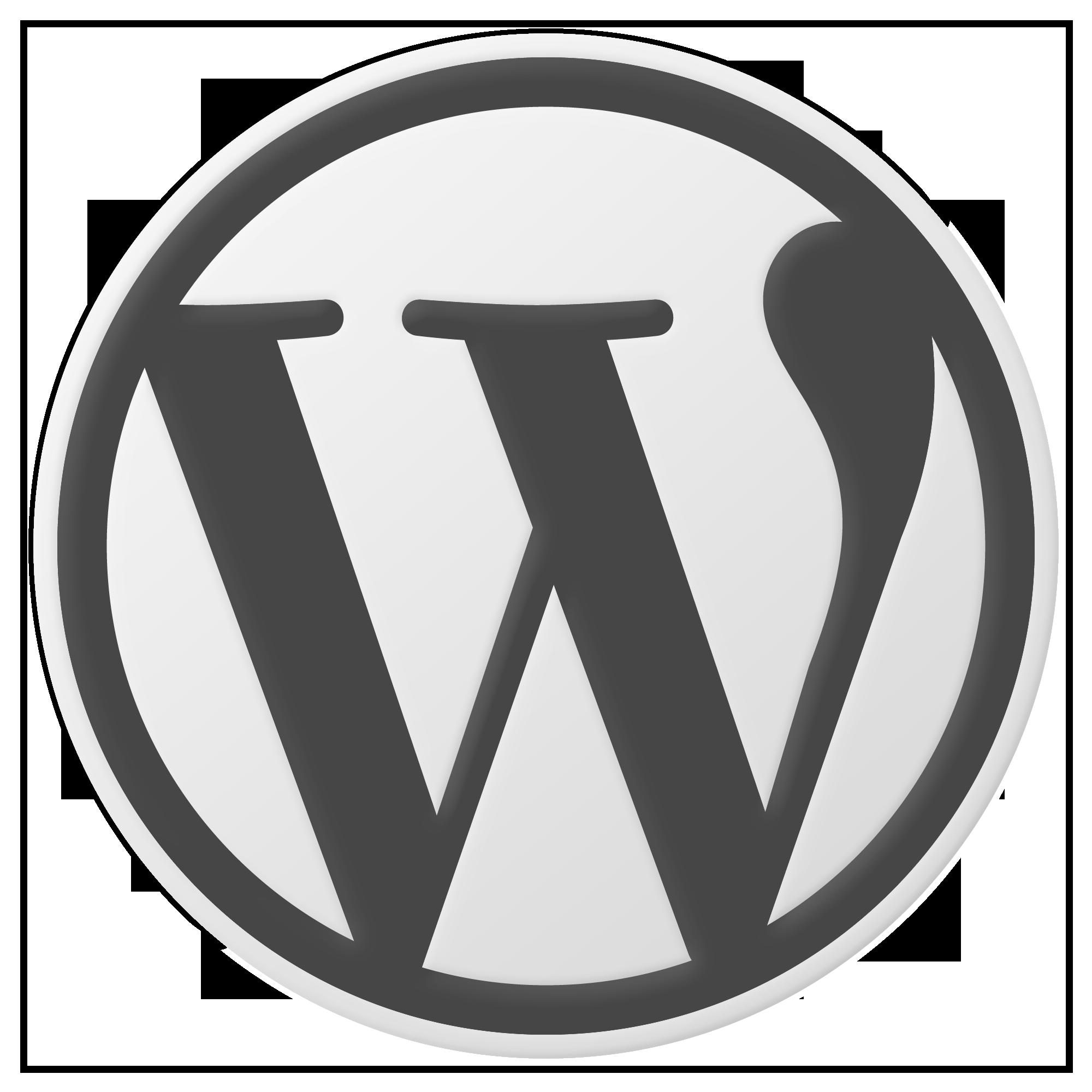 WordPress: i plugin indispensabili per gli sviluppatori