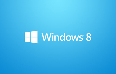 windows8, windows 9 - Infovi