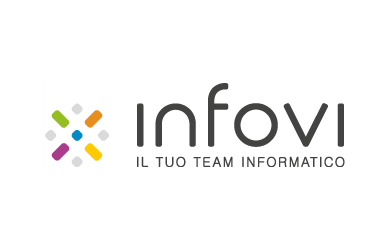 Logo Infovi