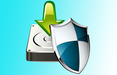 cryptolocker, malware, backup - Infovi